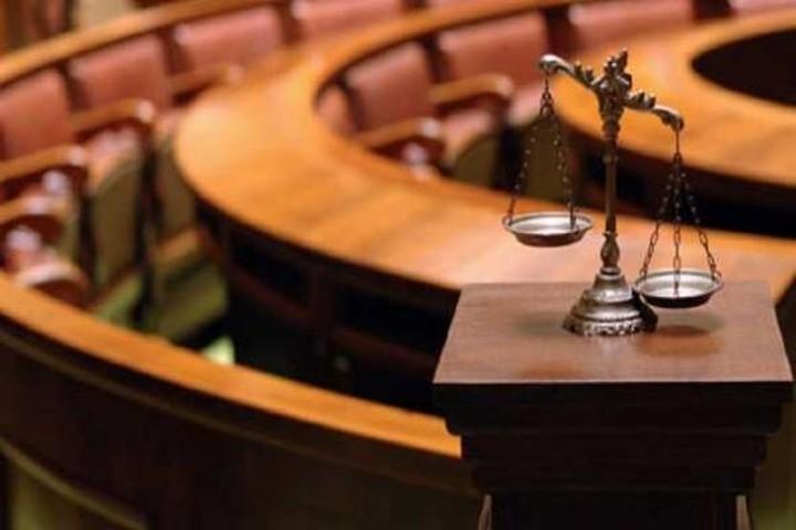 Παρατείνεται η πανελλαδική αποχή των δικηγόρων