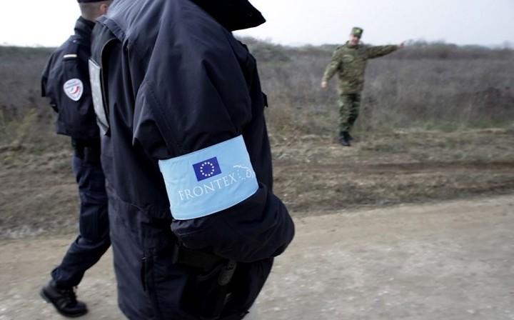 Frontex: Μειωμένες κατά 90% οι αφίξεις προσφύγων από την Τουρκία στην Ελλάδα