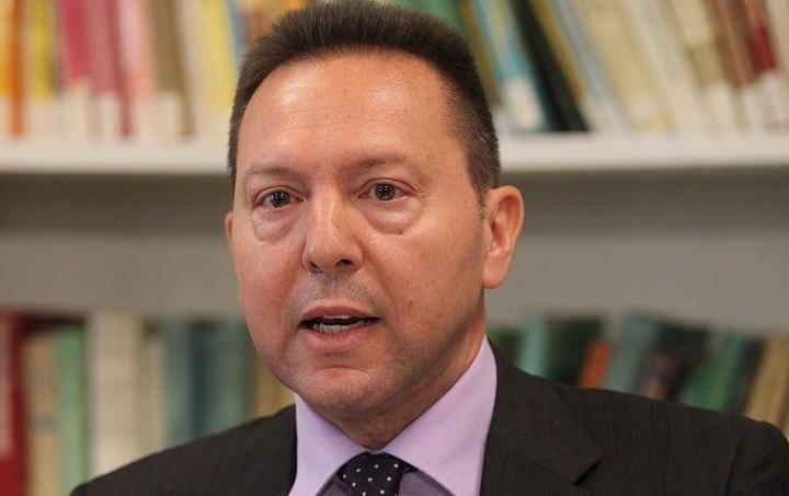 Στουρνάρας: Το ζητούμενο είναι η εφαρμογή των ιδιωτικοποιήσεων και των μεταρρυθμίσεων