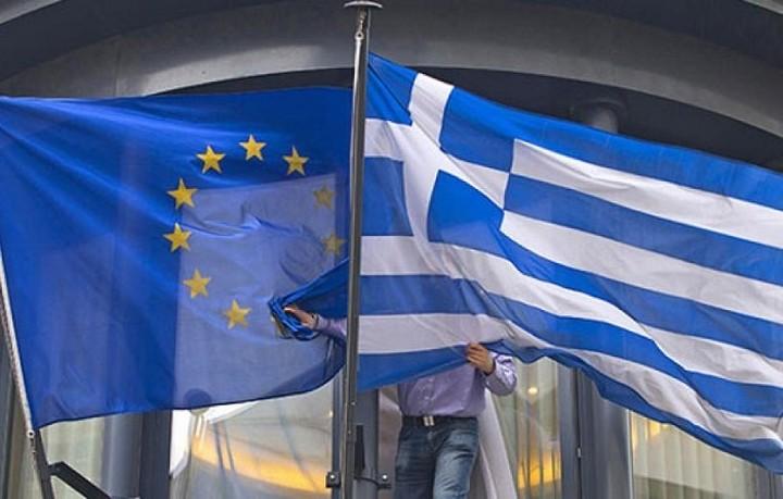 Στα 11,7 δισ. η δόση στην Ελλάδα με την ολοκλήρωση της αξιολόγησης