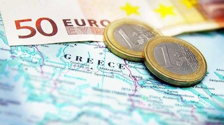 Που θα πάνε τα …ευρώ της αξιολόγησης