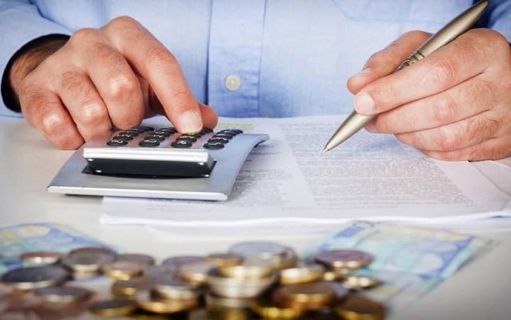 Το νέο χρονοδιάγραμμα αύξησης των έμμεσων φόρων -Τι θα πληρώσουμε και πότε