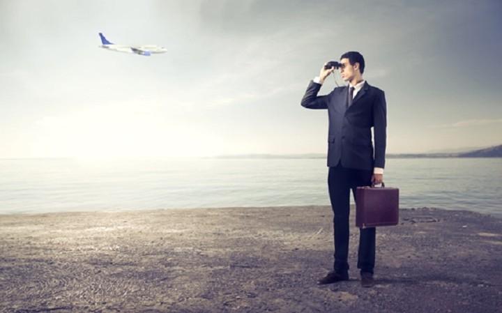 Που αναζητούν ταλέντα οι μεγάλες εταιρείες