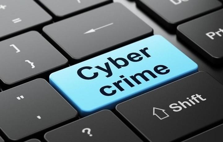 Πως θα προστατέψετε την επιχείρηση σας από φαινόμενα απάτης