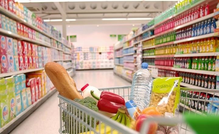 Η νέα εξαγορά που «ψήνεται» στον κλάδο των σούπερμαρκετ