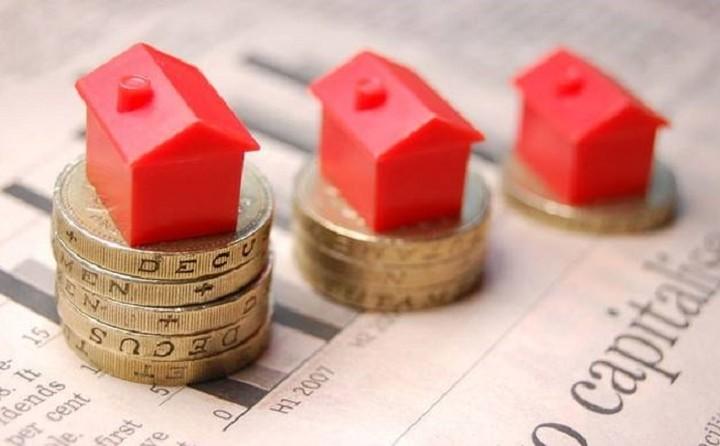 Σκληρή μάχη για τα «κόκκινα» δάνεια