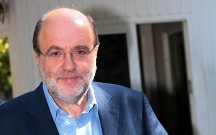 Αλεξιάδης: «Το πολυνομοσχέδιο φέρνει και καλούς έμμεσους φόρους»