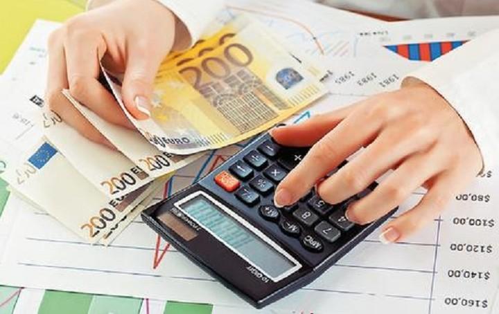 Φόρος 850 ευρώ σε εισόδημα 1500 ευρώ; Και όμως ισχύει –Δείτε ποιος φταίει