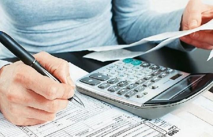 Ο επίσημος οδηγός για την ηλεκτρονική υποβολή της φορολογικής δήλωσης