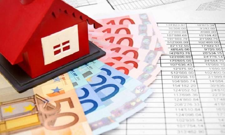 Στις 140.000 ευρώ η προστασία της πρώτης κατοικίας