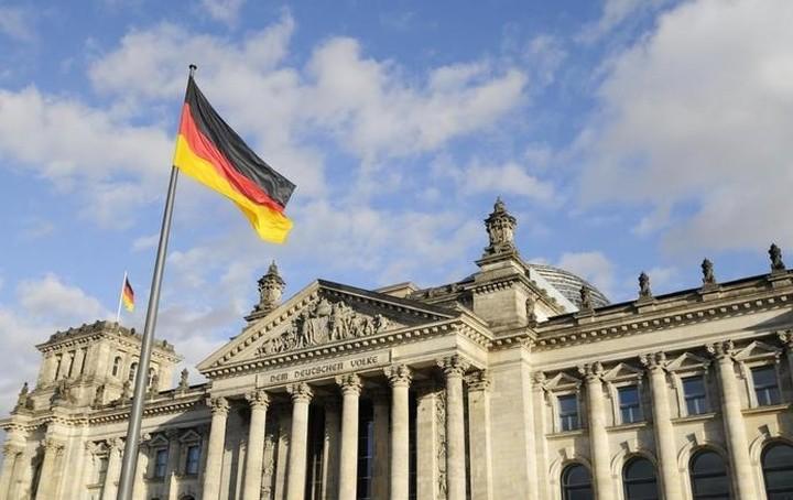 ΥΠΟΙΚ Γερμανίας: Πολύ πιθανή η ελάφρυνση χρέους