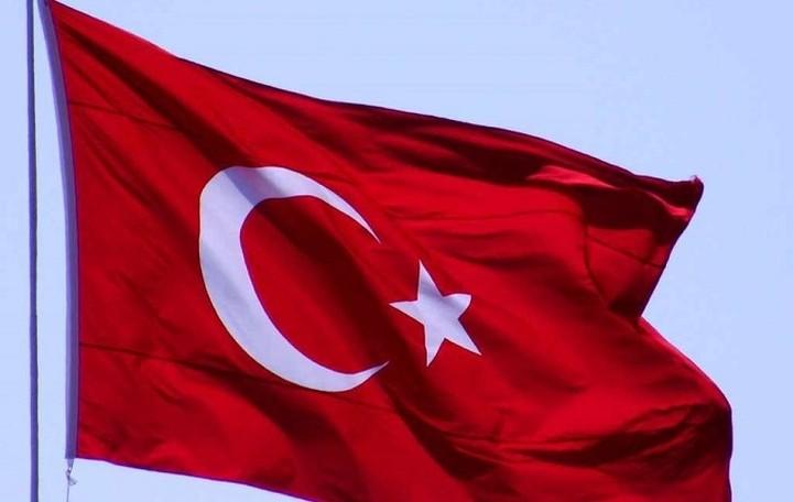 Νέος πρωθυπουργός στην Τουρκία ανακοινώνεται την Πέμπτη