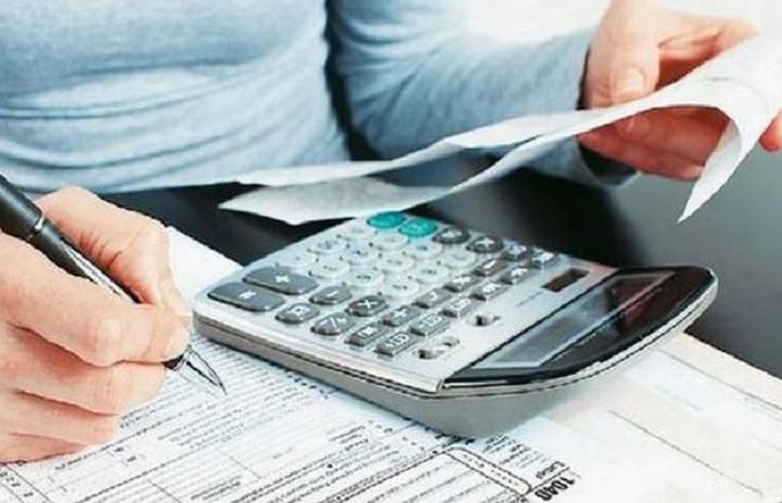 Ποιοι 18ρηδες πρέπει να υποβάλουν φέτος φορολογική δήλωση