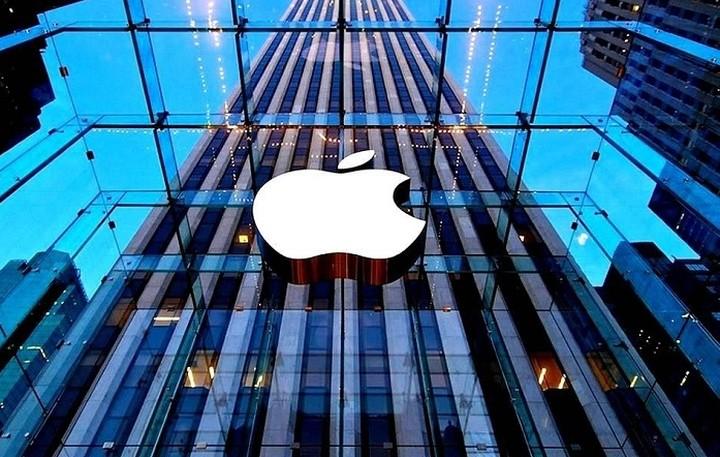 H Apple μπαίνει και στη λιάνική πώληση - Το σχέδιο
