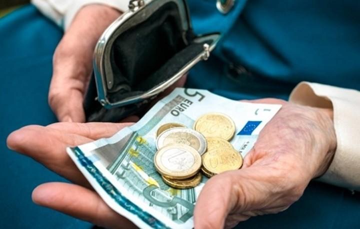 Πότε καταβάλλονται οι συντάξεις Ιουνίου ανά Ταμείο