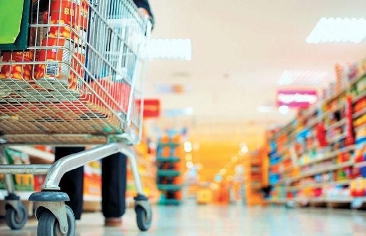 Ποια αλυσίδα σούπερ μάρκετ επενδύει 100 εκατ. ευρώ
