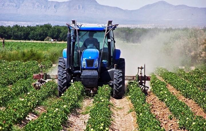 Αγρότες: Ποιοι χάνουν το αφορολόγητο