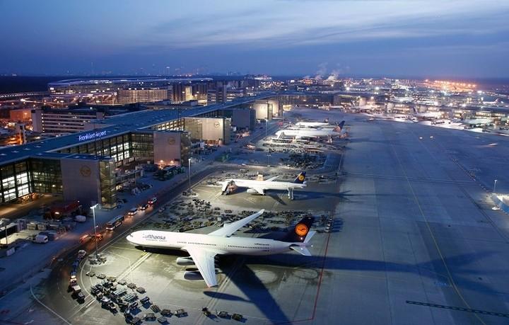Η Fraport χαιρέτησε την επικύρωση των συμβάσεων παραχώρησης