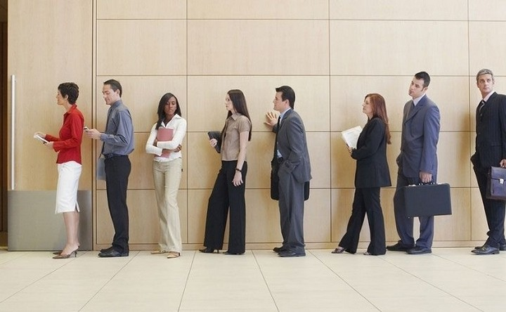 Ποιος τεχνολογικός κολοσσός προσφέρει 20.000 θέσεις εργασίας