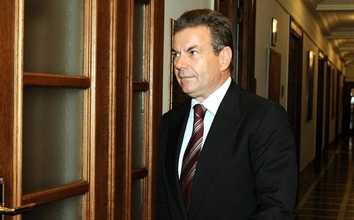 Πετρόπουλος: Νέα ρύθμιση για τις οφειλές στα ασφαλιστικά ταμεία