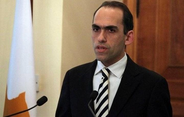 ΥΠΟΙΚ Κύπρου: Στήριξη της όποιας απόφασης για το ελληνικό χρέος