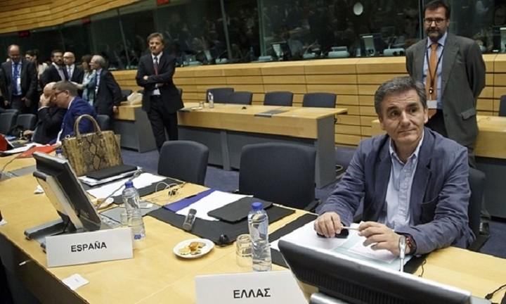 Η επόμενη ημέρα του Eurogroup - Τι κερδίζουμε τι χάνουμε
