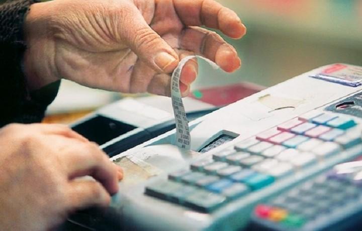 Οι νέοι συντελεστές ΦΠΑ που θα ισχύσουν από την επόμενη Τετάρτη - Όλη η εγκύκλιος