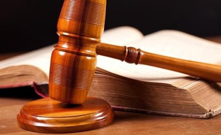 Δικαστική μάχη μεταξύ Huawei και Samsung