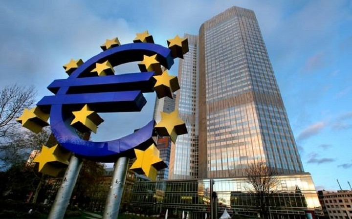 Η ΕΚΤ είναι έτοιμη να αποδεχτεί τα ελληνικά ομόλογα