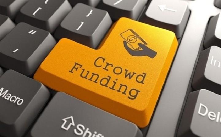 Πως το crowdfunding μπορεί να σώσει την ελληνική επιχειρηματικότητα