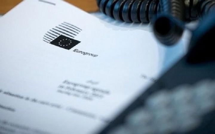Τα …ψιλά γράμματα του Eurogroup: πότε θα πάρουμε λεφτά, τι θα γλιτώσουμε από το χρέος