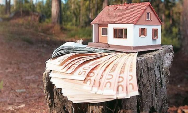 Πως θα βγάλετε εισόδημα από ...το σπίτι σας!