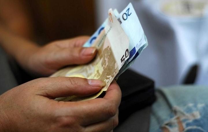 Παράταση στην υποβολή αιτήσεων για επιδότηση επιτοκίου από τον ΟΑΕΔ