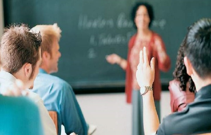 Οι τελικές προτάσεις για την Παιδεία
