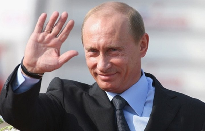 Την Αθήνα επισκέπτεται σήμερα ο Πούτιν - Το πρόγραμμα της επίσκεψης του
