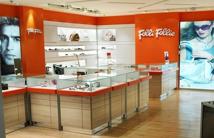 Η μεγάλη επένδυση των Folli- Follie και η επέκταση στις ξένες αγορές