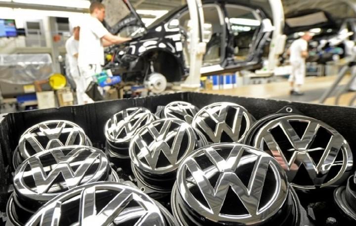Πως θα αποζημιωθούν οι Έλληνες ιδιοκτήτες με πειραγμένα ΙΧ του ομίλου Volkswagen