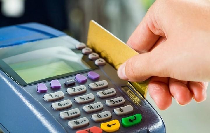 Θες έκπτωση φόρου; Μάθε να χρησιμοποιείς την κάρτα σου - Όλες οι λεπτομέρειες του σχεδίου