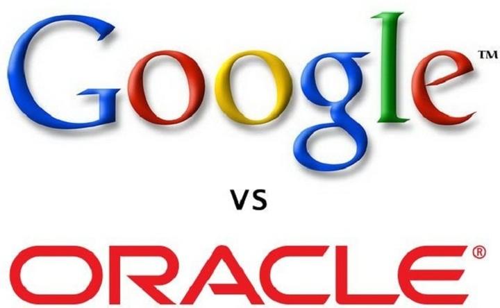 Η μακροχρόνια διαμάχη της Google με την Oracle - Ο λόγος