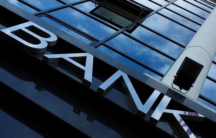 Τι θα κερδίσουν οι τράπεζες από την ολοκλήρωση της α' αξιολόγησης