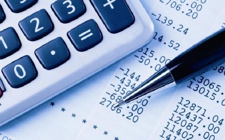 Πρεμιέρα αύριο για τον νέο ΦΠΑ - Τι αλλάζει