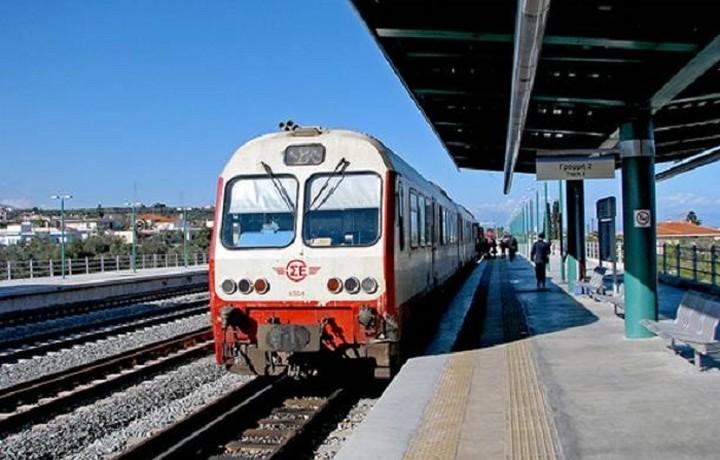 Τι ψάχνουν οι Ρώσοι στα ελληνικά τρένα – Όλο το παρασκήνιο