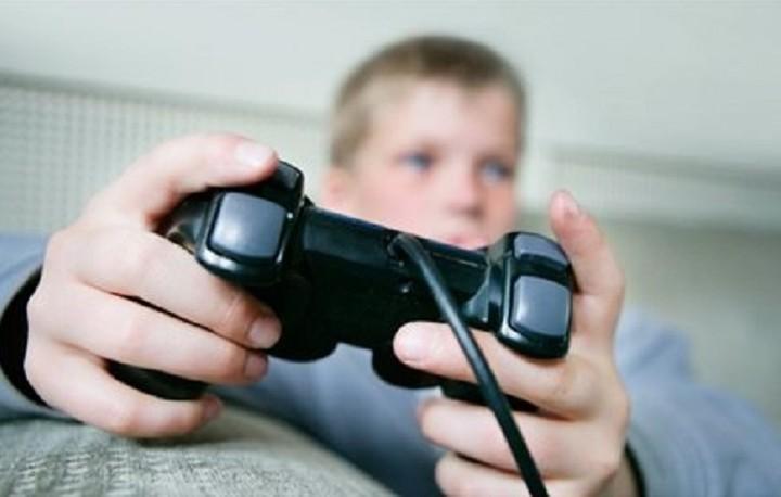 Έρχονται οι νέες κονσόλες ηλεκτρονικών παιχνιδιών -Τι θα προσφέρουν