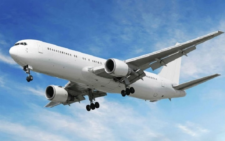 Το deal στο χώρο των αερομεταφορών