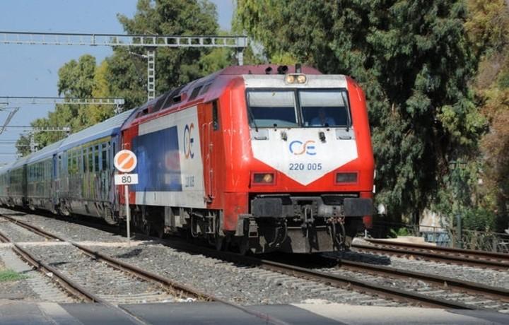 Μετά τους Ρώσους τώρα και οι Ιταλοί έστρεψαν το βλέμμα στα ελληνικά τρένα