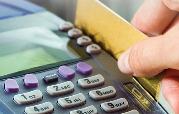 Από πότε θα ισχύσουν οι ηλεκτρονικές συναλλαγές για το αφορολόγητο