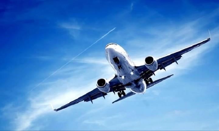Απευθείας πτήσεις Λυών - Καλαμάτα