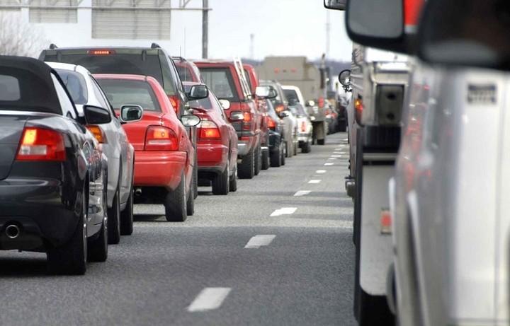 ΓΓΔΕ: Διευκρινήσεις για τις αλλαγές στη φορολογία των ΙΧ αυτοκινήτων