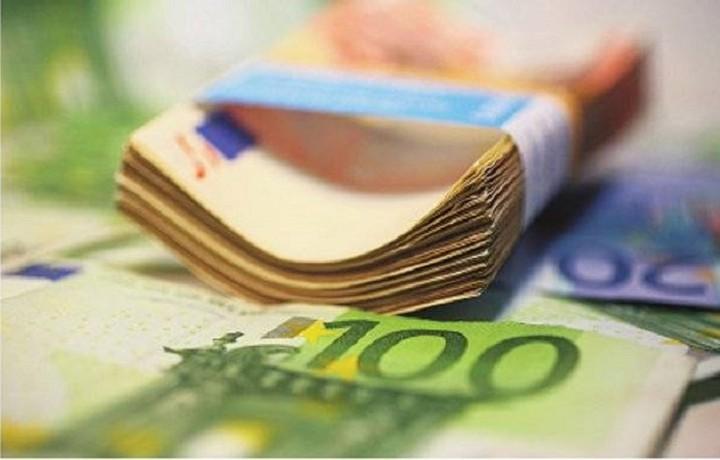 Τι προβλέπει ο νέος Κώδικας Δεοντολογίας για τους δανειολήπτες