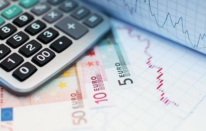 «Λεφτά (για τις ελληνικές επιχειρήσεις) υπάρχουν» - Τι λέει ο διευθυντής της ΕΤΕπ